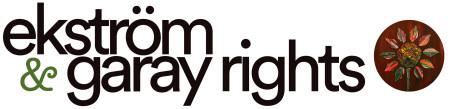 Ekström & Garay Rights